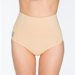 1352 Contour Thong NUD Front 2