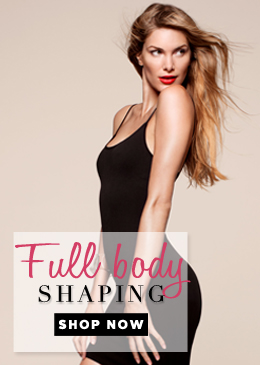 Full Body Shaping
