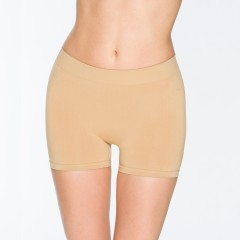 C2050 Shaper Short NUD Front