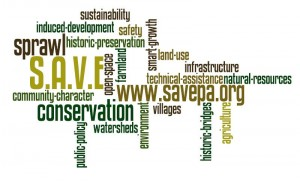 SAVE-pa-wordle-300x181