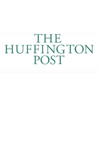 Huffington Post: Anti-Aging Clothing