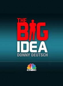 The Big Idea with Donny Deutsch
