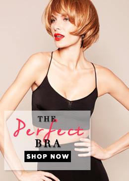 L5040-Perfect-bra
